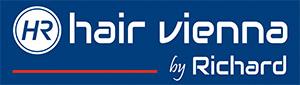 Hair Vienna Richard - Logo